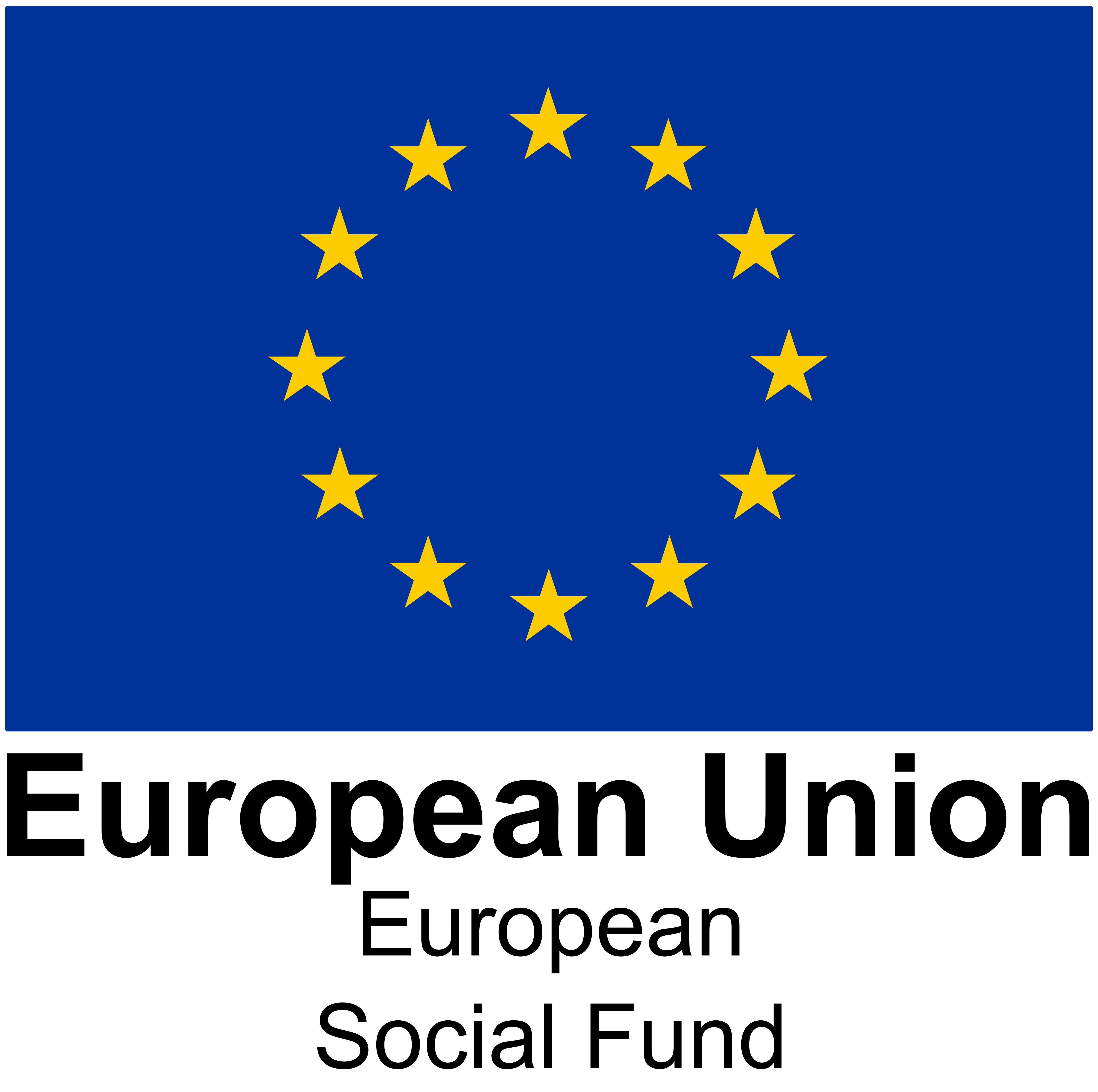 ESF (European Social Fund)