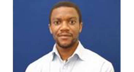 nii ankrah thesis View daniel nii ankrah's profile on linkedin, the world's largest professional community daniel nii has 9 jobs listed on their profile see the complete profile on linkedin and discover daniel nii's connections and jobs at similar companies.