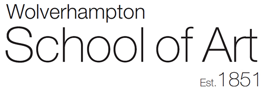 Wolverhampton School of Art