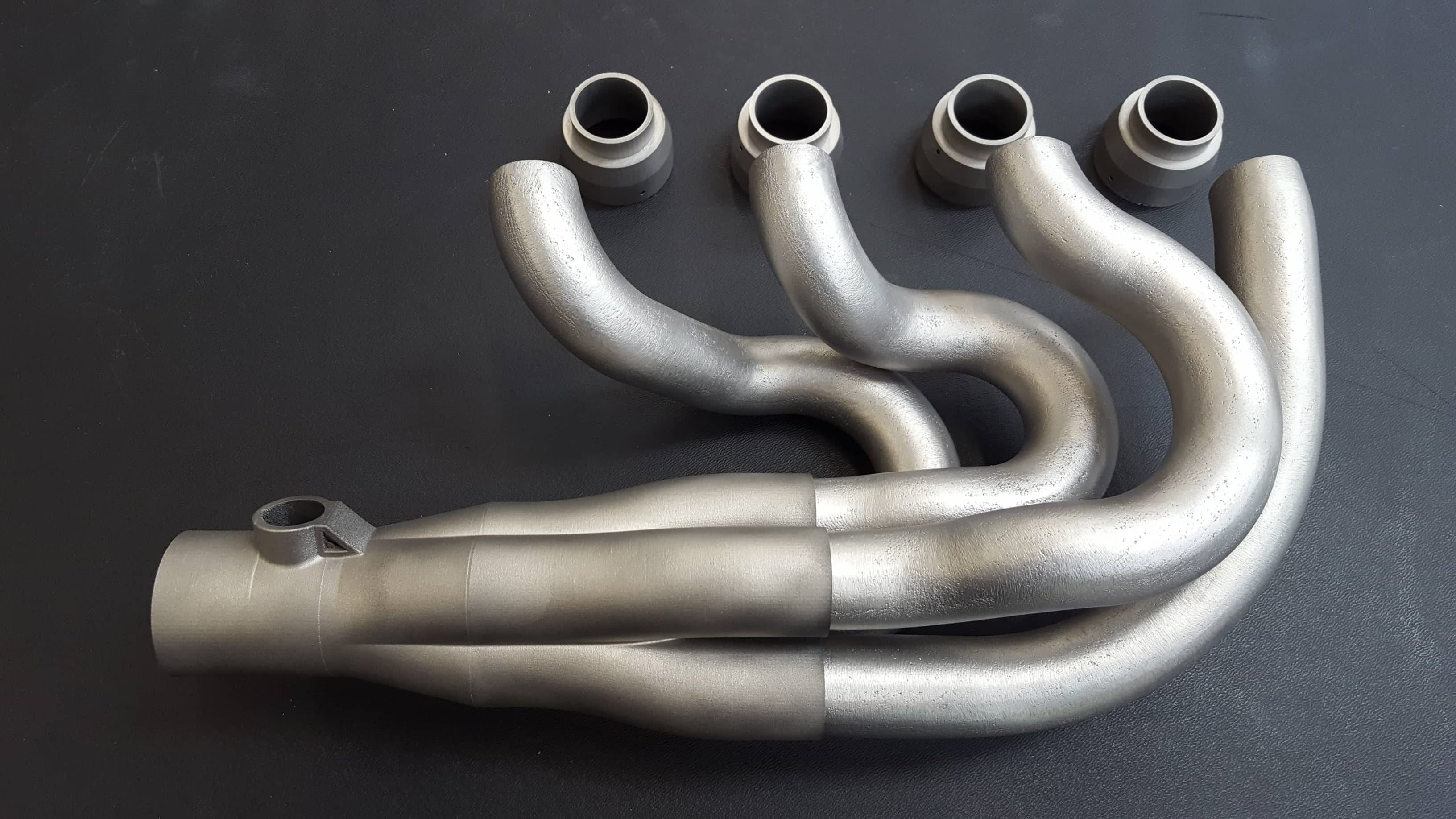 FS Exhaust 2