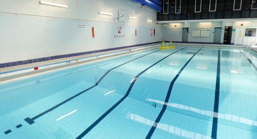 Bentley Bridge Swimming Pool Prices The Best Bridge 2017