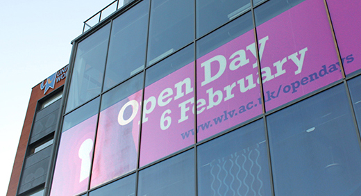 open_day_image_feb_2016