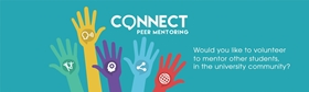 Connect Mentoring image