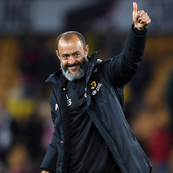 Image result for nuno
