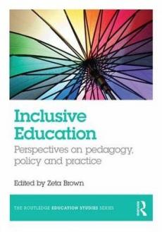 Dr Zeta Brown Book Cover