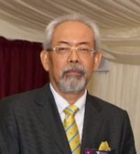 Head of State for Sabah