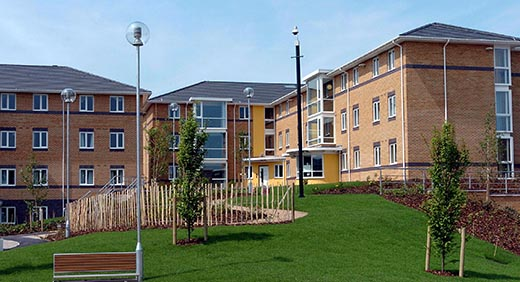 walsall-accommodation-2